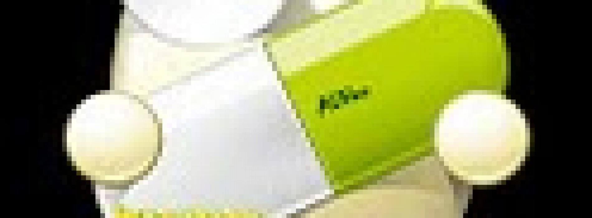 برنامج حماية للاندرويد 3 || ALYac Android