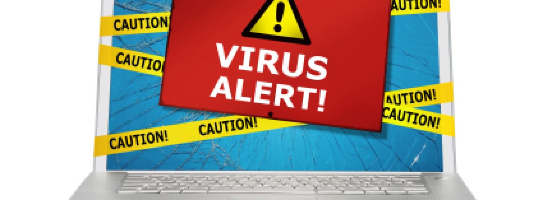 شرح بالصور – كيف تتخلص من فيروس اللي يشغل اغاني بخلفية الجهاز + الاعلانات
