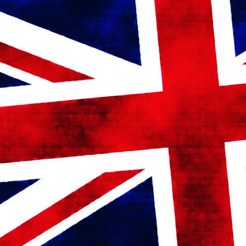 الفرق بين انجلترا وبريطانيا والمملكة المتحدة