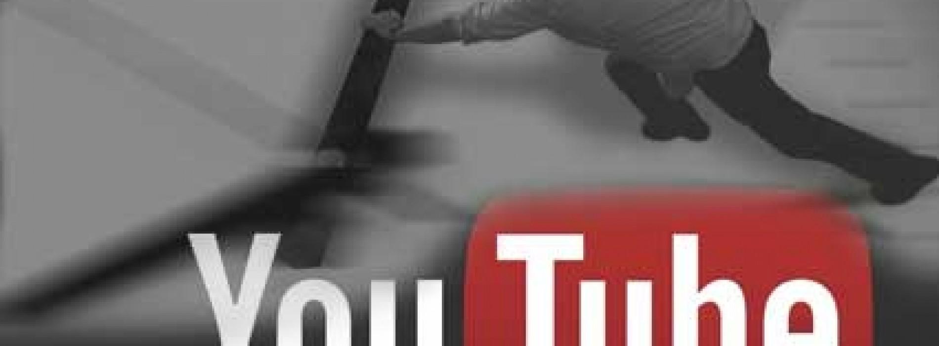 تسريع مقطع اليوتيوب هي الميزة اللي مااستغني عنها
