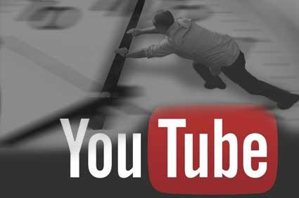 تسريع مقطع اليوتيوب هي الميزة اللي مااستغني عنها تسريع مقطع اليوتيوب هي الميزة اللي مااستغني عنها youtube2x